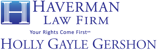 Haverman Law Firm